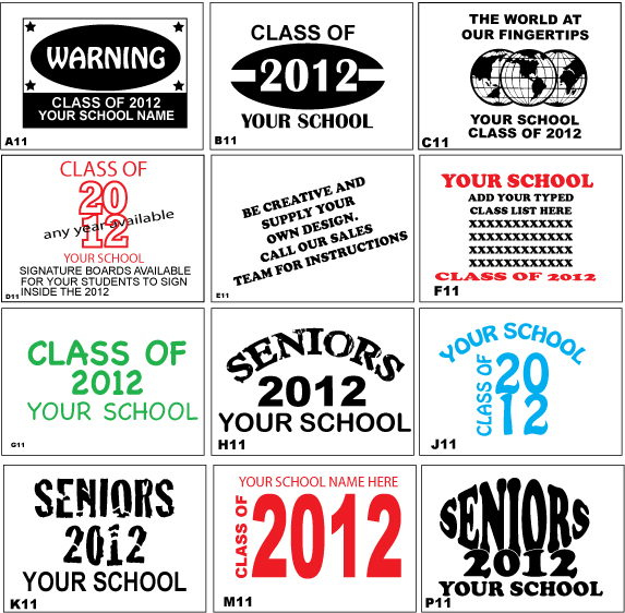 Community college is Senior Class of 2014 Slogans. Slogans for Class ...